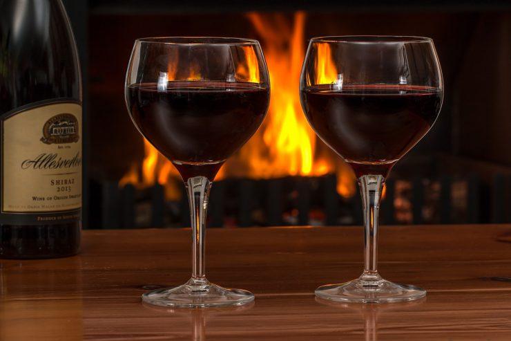 7 tips voor een winterproof interieur