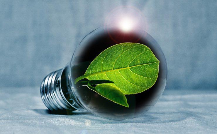 duurzame cv ketel
