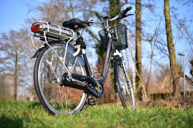 goedkope e-bikes