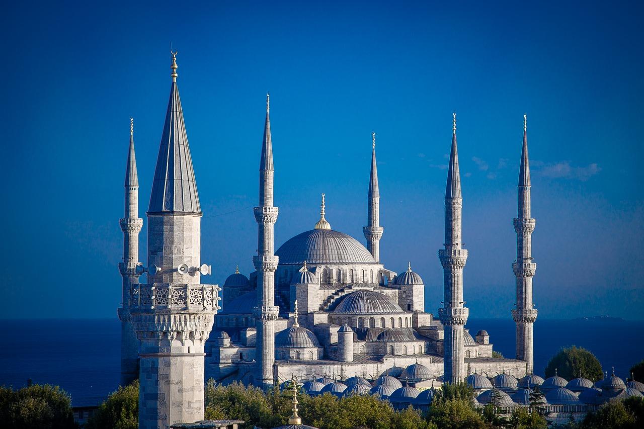 Haartransplantatie in Istanbul