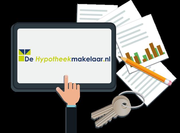 img_header_right_hpotheek_makelaar