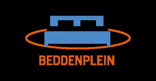bedden outlet
