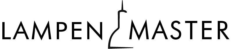 https://www.lampenmaster.nl/muuto-nl/