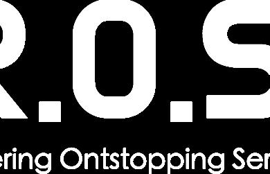 ontstoppingsdienst Nijmegen