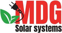 MDG Solar