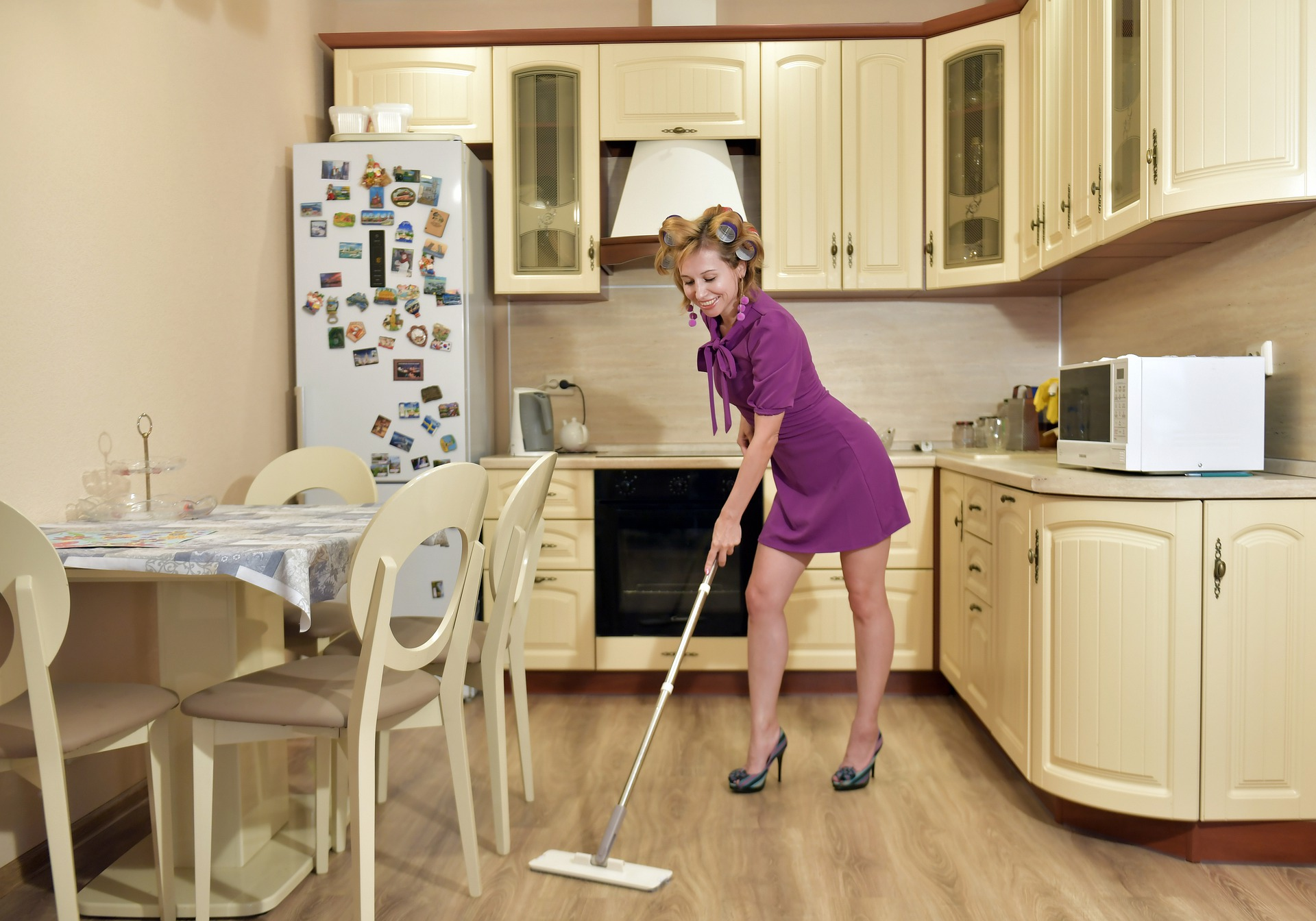 cleaning-5476949_1920