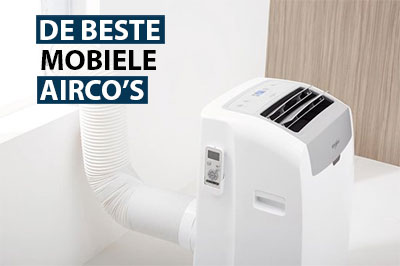raamafdichting airco