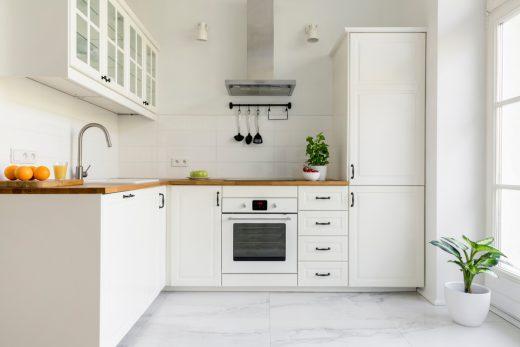 goedkope keukens