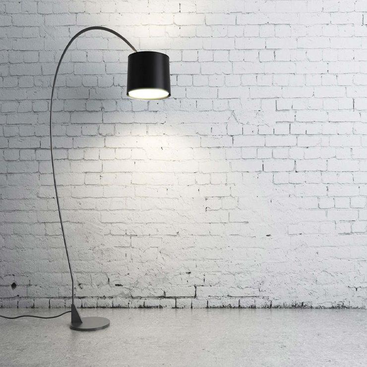 Handgemaakte lampen