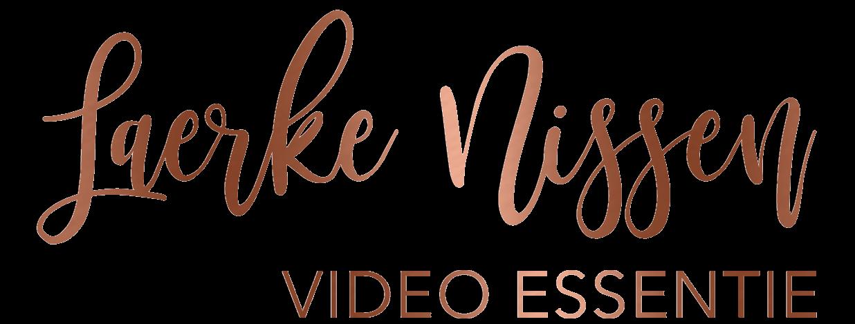 Video Essentie