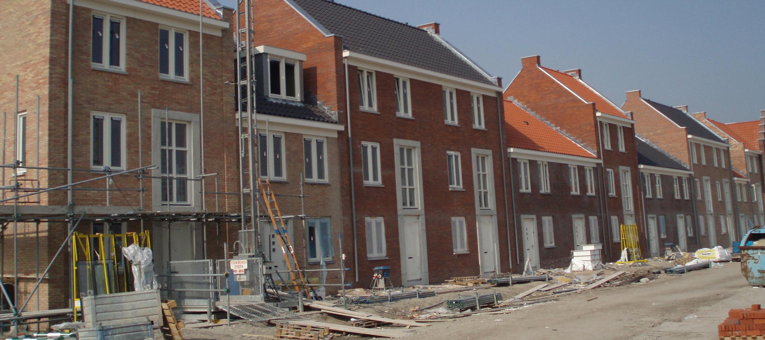 eeuwvandestad.nl-wendel