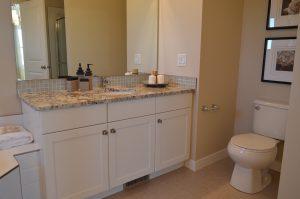 Tips voor ventileren in inpandig toilet