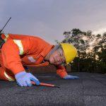 Waarom een Bitumen dakbedekking aanbrengen?