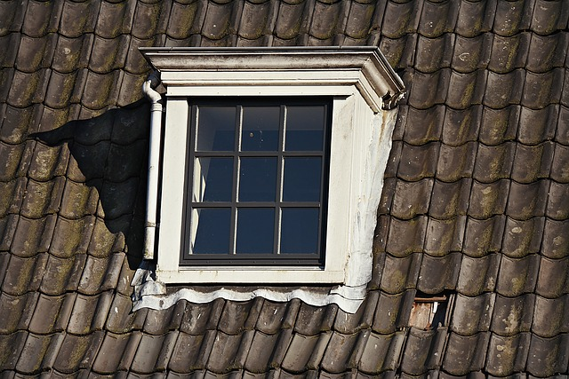 dormer-window-3956373_640