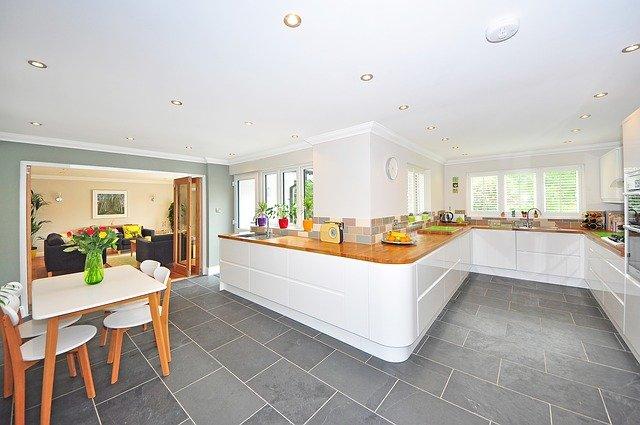 kitchen-1336160_640 (1)
