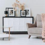 Hoe ga je met jouw meubels om?