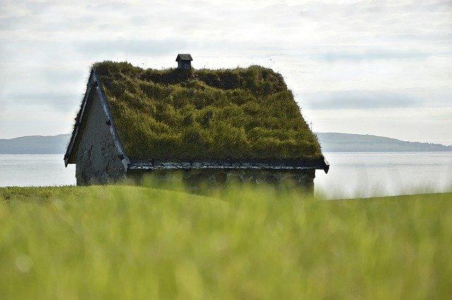 stone-house-4193002_640